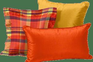 Pillw clipart svg freeuse stock Pillow clipart png 2 » Clipart Portal svg freeuse stock