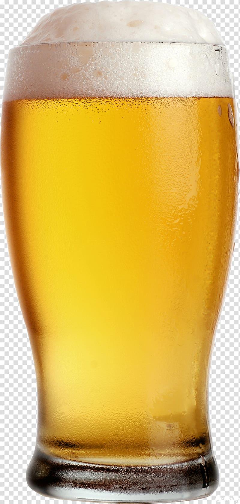 Pilsner clipart free stock Beer glassware Beer pong Drink, Beer , pilsner glass ... free stock