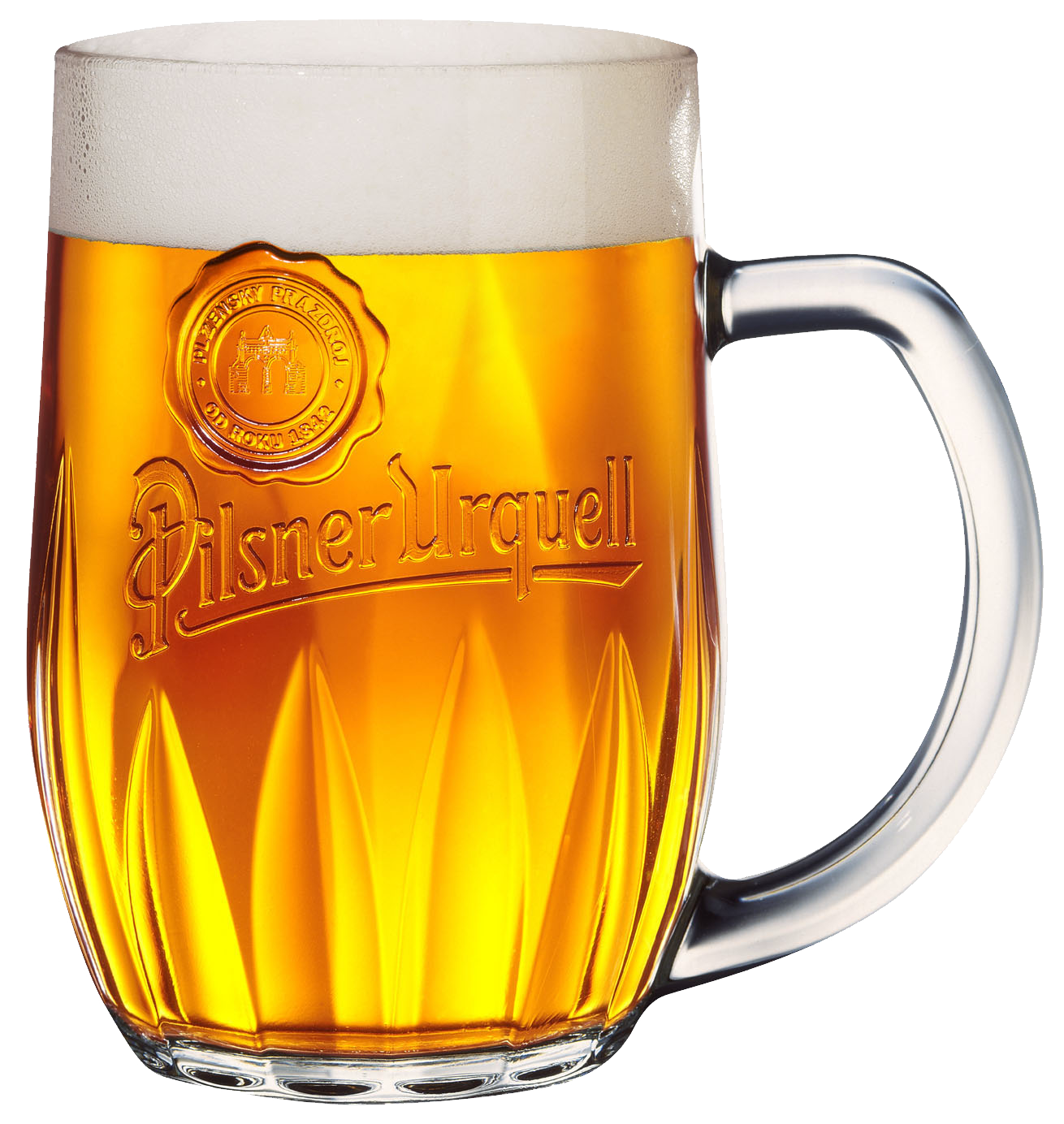 Pilsner clipart clipart free download Pilsner Urgquell Clipart PNG Image - PurePNG | Free ... clipart free download