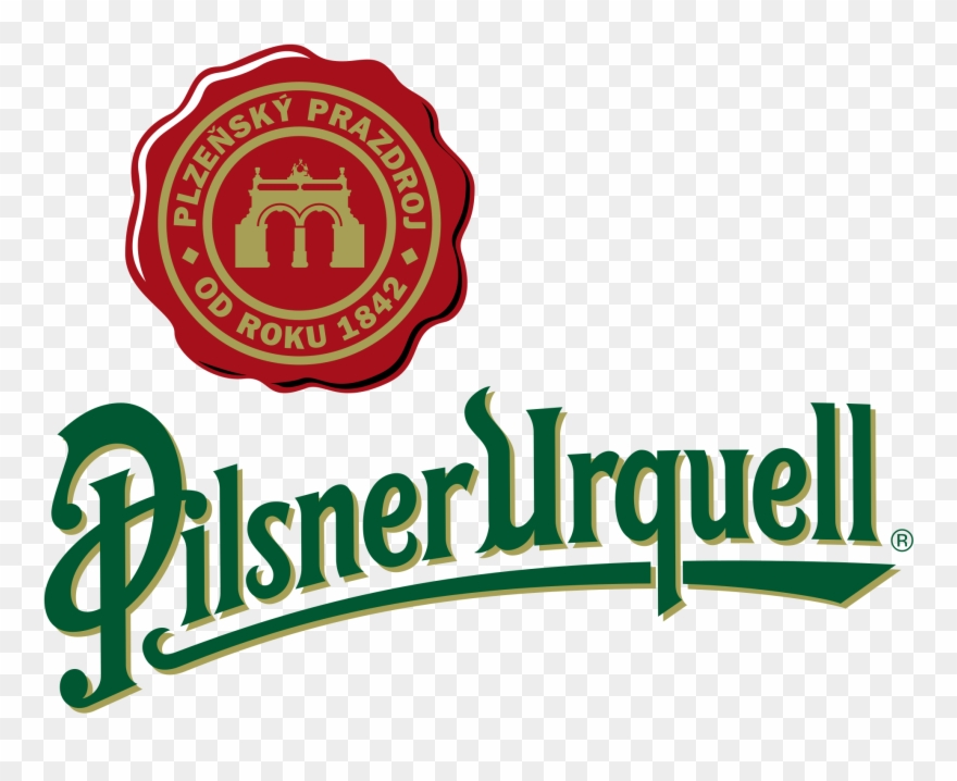 Pilsner urquell clipart vector freeuse stock Corona Extra Clipart Can - Pilsner Urquell Logo - Png ... vector freeuse stock