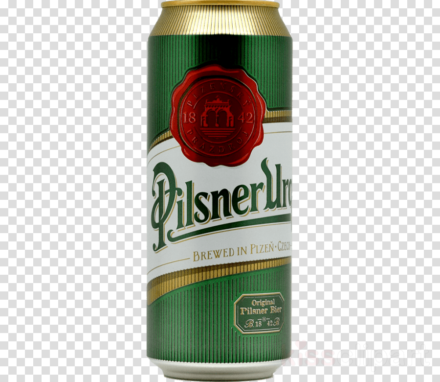 Pilsner urquell clipart clip art black and white download Glasses Background clipart - Beer, Illustration, Drink ... clip art black and white download