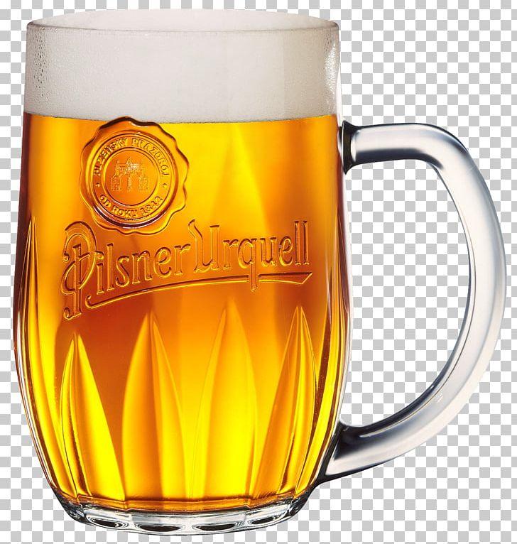 Pilsner urquell clipart svg royalty free download Pilsner Urquell Brewery Beer Lager PNG, Clipart, Beer Glass ... svg royalty free download