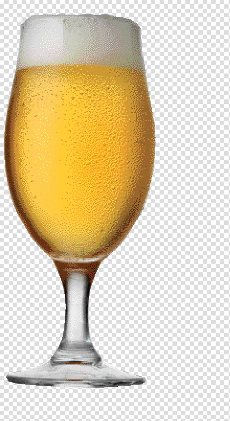 Pilsner urquell clipart svg freeuse download Beer cocktail Pilsner Urquell Lager, beer glass transparent ... svg freeuse download