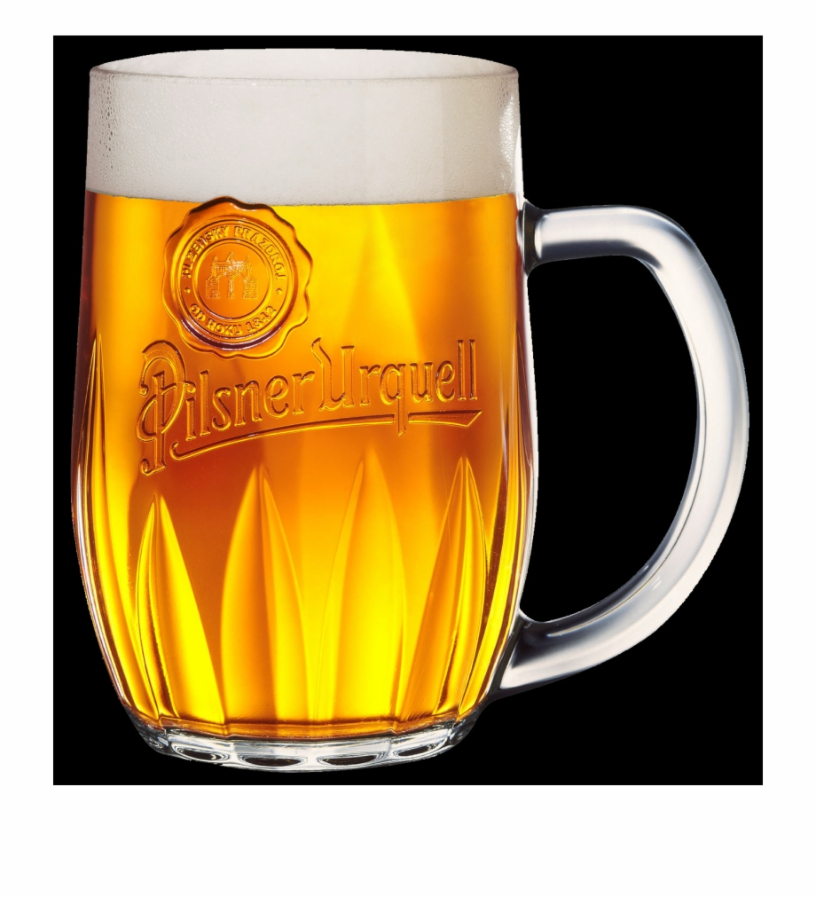 Pilsner urquell clipart graphic library Complete Beer Free Png Collection - Pilsner Urquell Free PNG ... graphic library