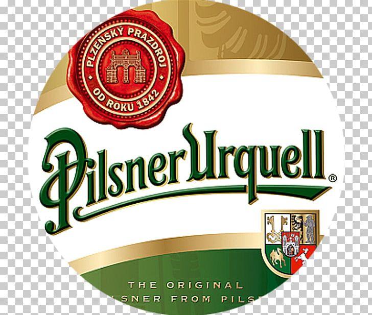 Pilsner urquell clipart clipart royalty free download Pilsner Urquell Logo Font Brand PNG, Clipart, Beer, Brand ... clipart royalty free download
