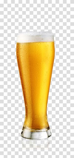 Pilsner urquell clipart svg royalty free Radeberger Brewery Pilsner Wheat beer Veltins Pilsener, stew ... svg royalty free