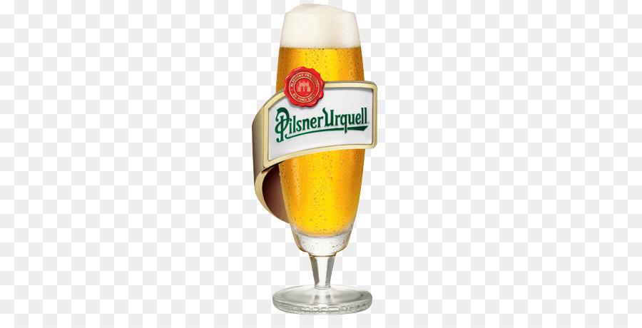 Pilsner urquell clipart banner transparent download Glasses Background clipart - Beer, Drink, transparent clip art banner transparent download