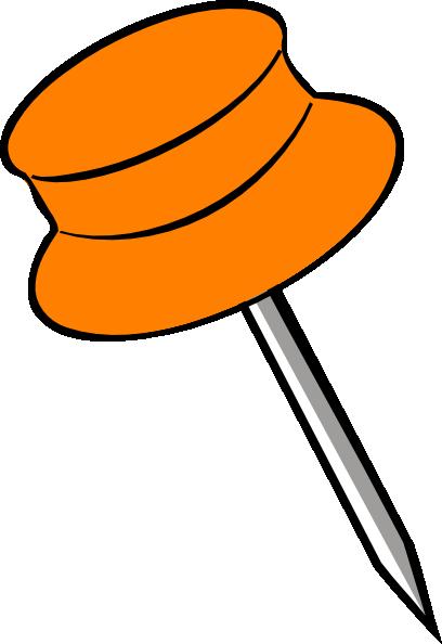 Pin cliparts clip art free stock Free Push Pin Cliparts, Download Free Clip Art, Free Clip ... clip art free stock