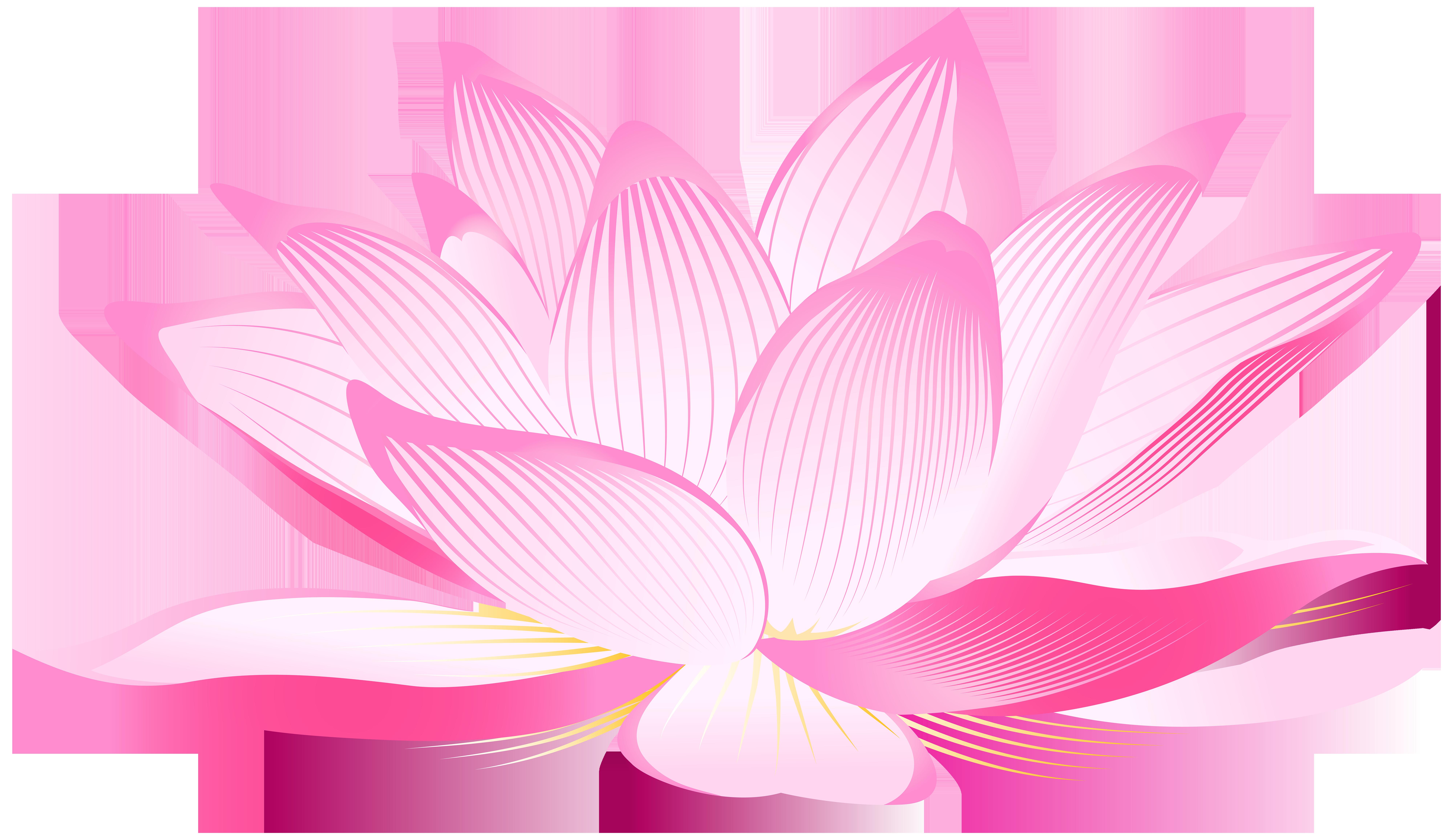 Pin lotus clipart banner royalty free stock PNG Lotus Flower Transparent Lotus Flower.PNG Images. | PlusPNG banner royalty free stock