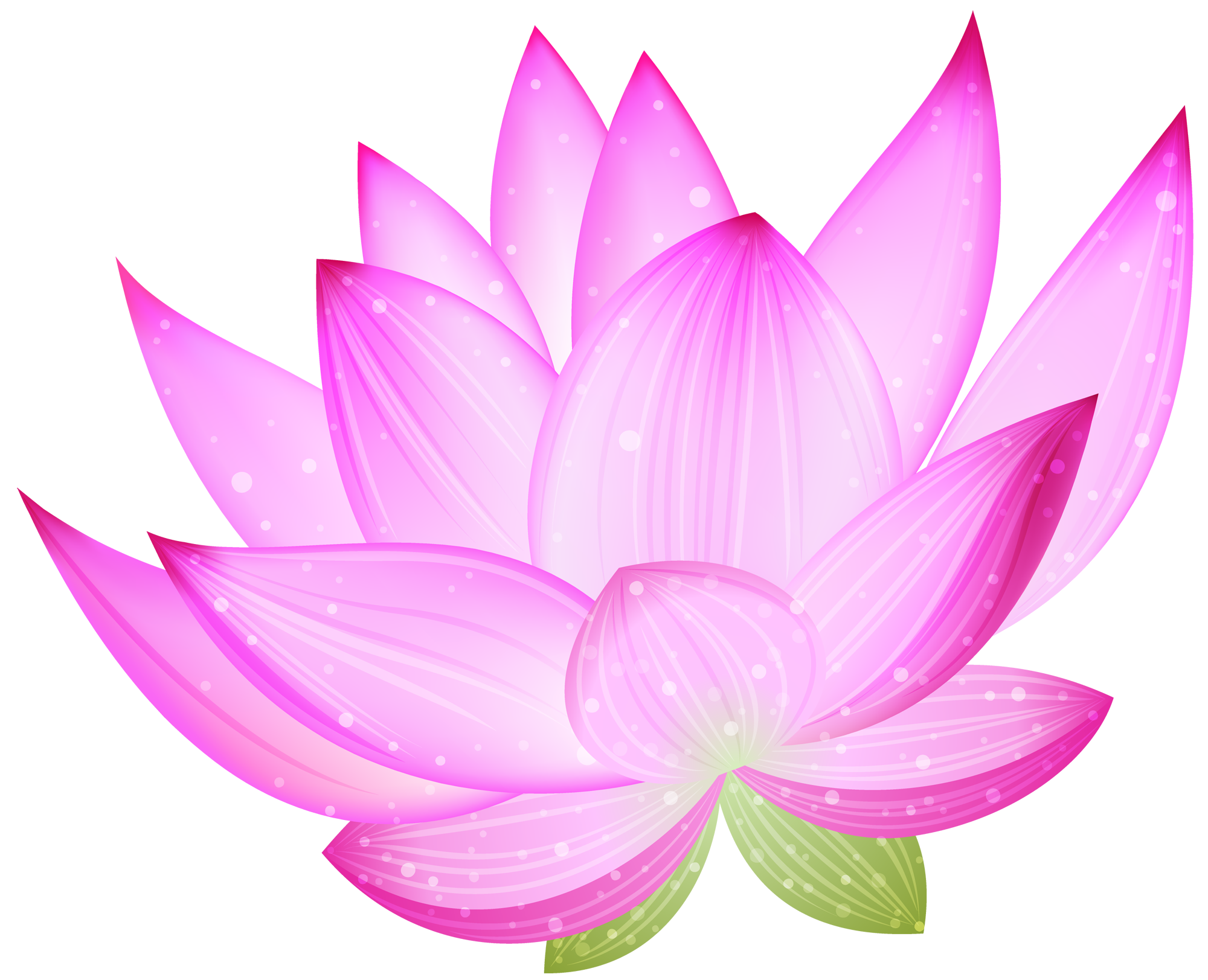 Pin lotus clipart picture download Pin by HelenaKittyCat on Depth | Flowers, Lotus, Pink lotus picture download