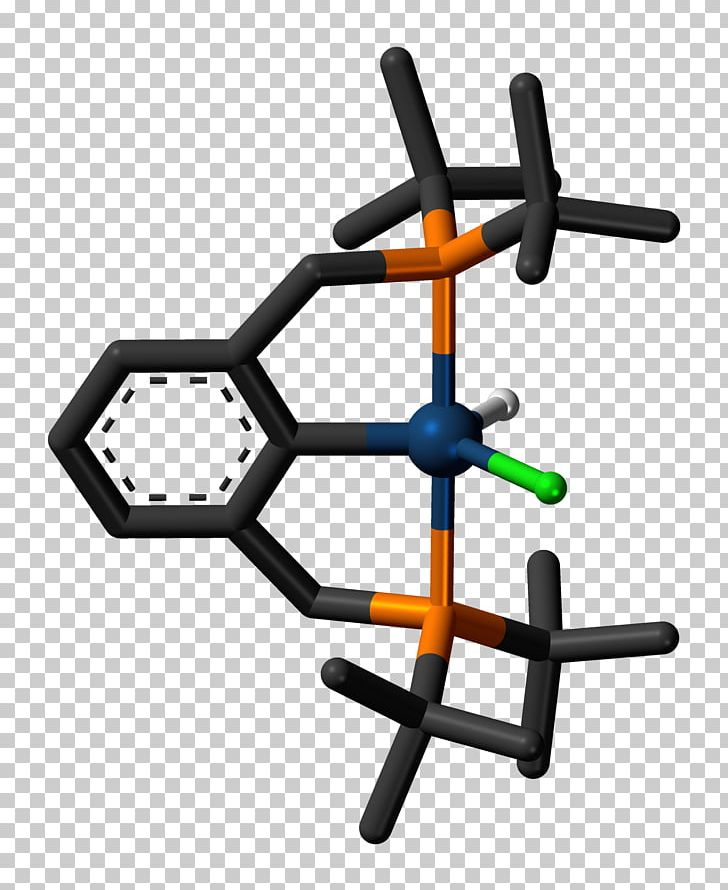 Pincer clipart banner freeuse Transition Metal Pincer Complex Coordination Complex Iridium ... banner freeuse