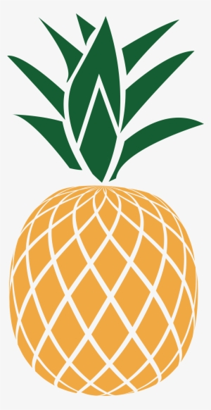 Pineapple clipart no background picture download Pineapple Clipart PNG, Transparent Pineapple Clipart PNG ... picture download