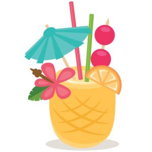 Pineapple clipart svg graphic free library 17 Best ideas about Pineapple Clipart on Pinterest   Pineapple ... graphic free library