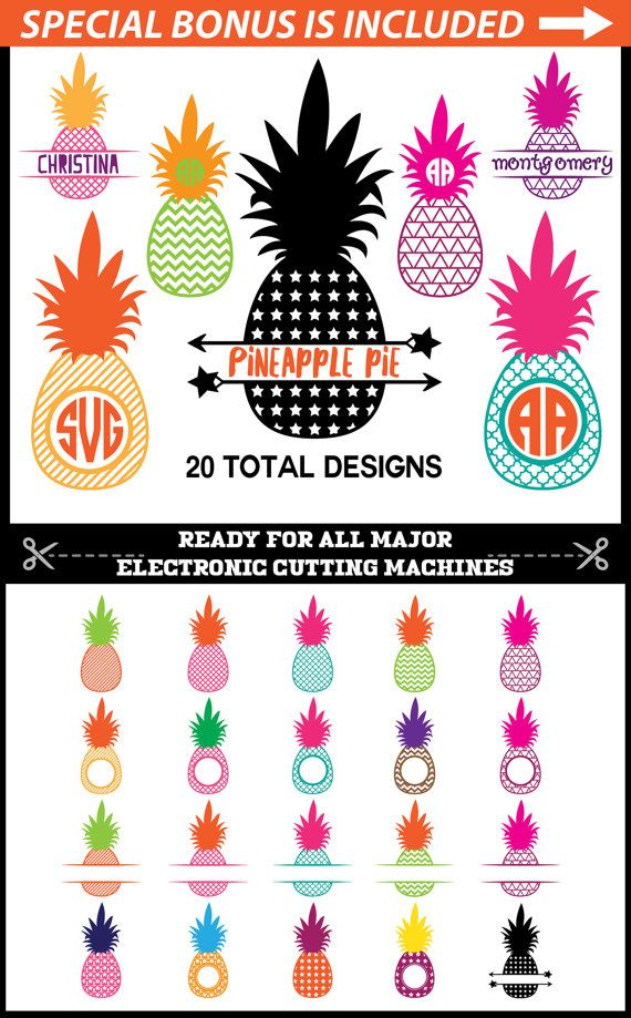 Pineapple clipart svg picture royalty free download 17 Best ideas about Pineapple Clipart on Pinterest   Pineapple ... picture royalty free download