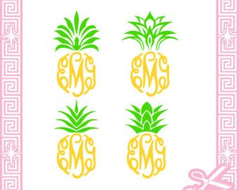 Pineapple clipart svg clipart free Pineapple clipart svg - ClipartFest clipart free