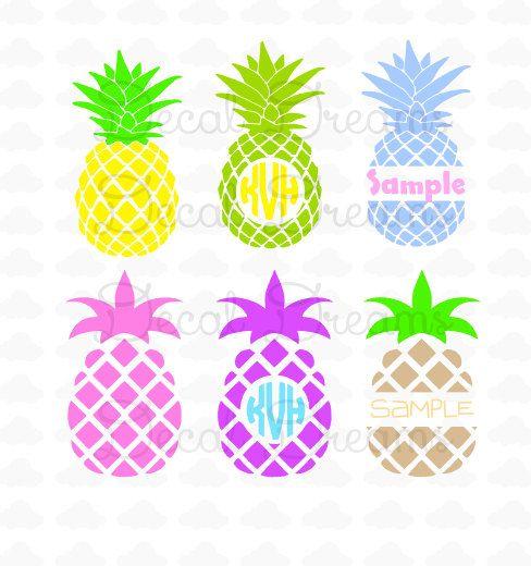Pineapple clipart svg clipart transparent download Pineapple clipart svg - ClipartFest clipart transparent download