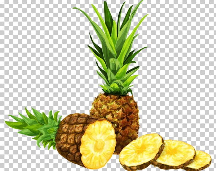 Pineapple drink clipart clip black and white download Juice Cocktail Pineapple Jus Dananas Drink PNG, Clipart ... clip black and white download