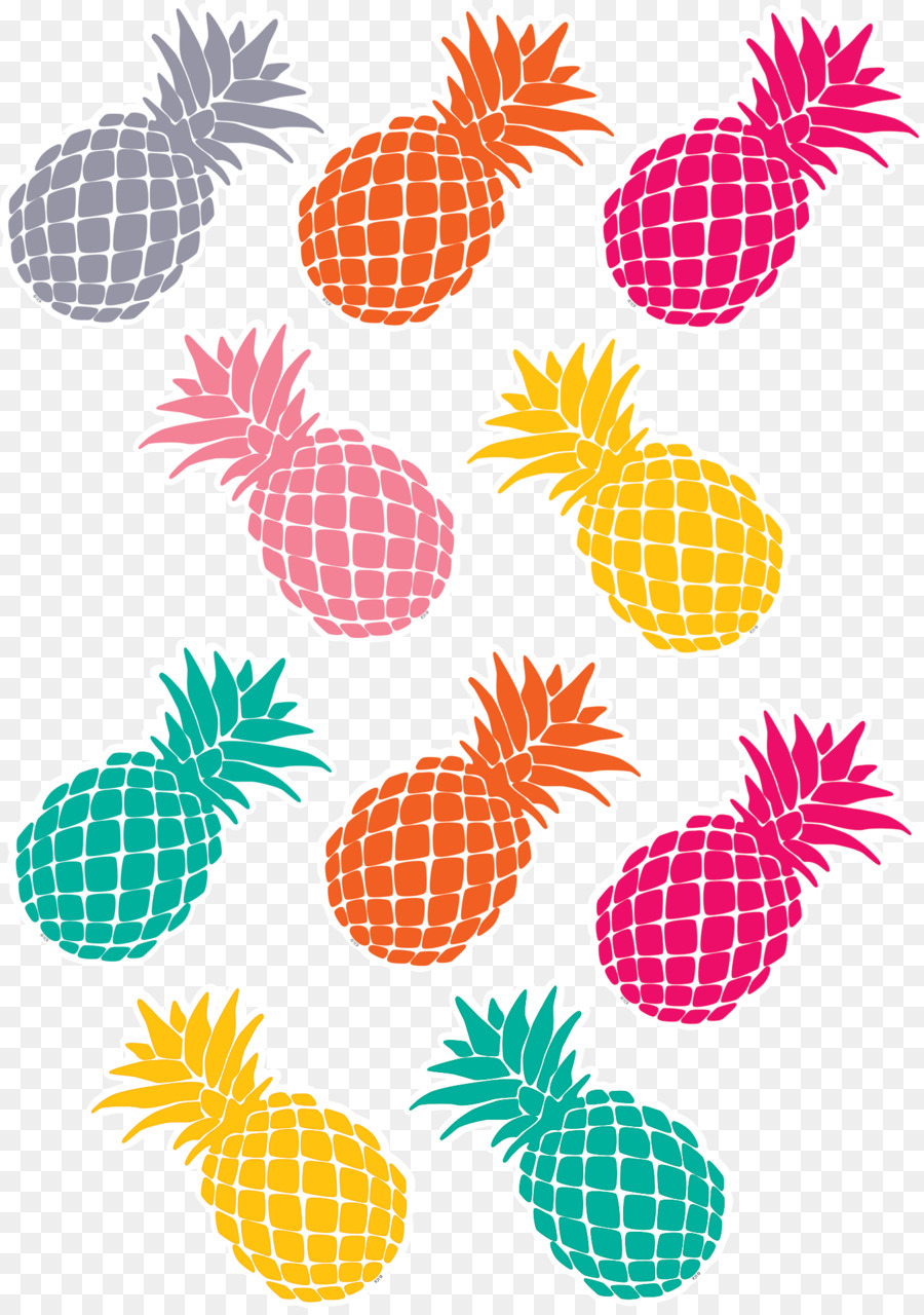 Pineapple pattern clipart royalty free library Easter Egg Background clipart - Pineapple, Juice, Pattern ... royalty free library