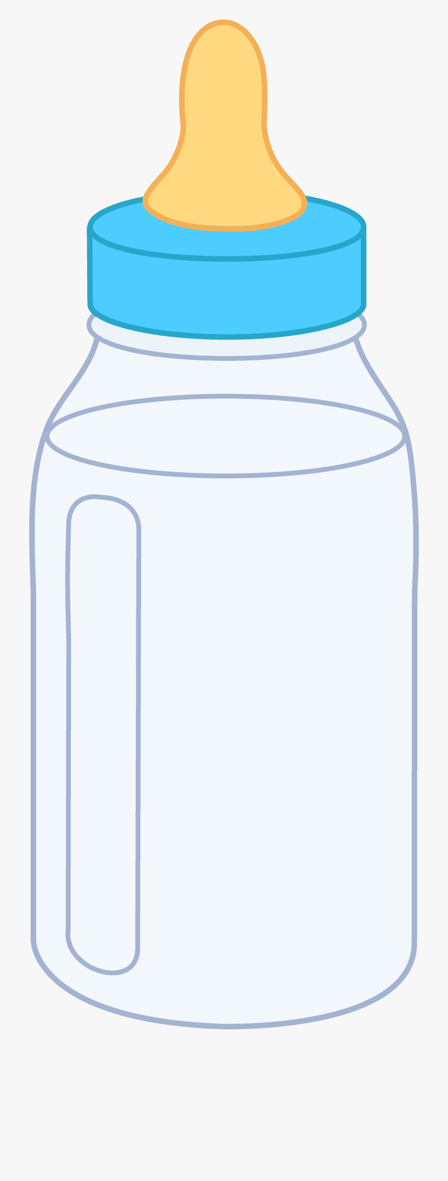 Pink and blue baby bottle clipart clip transparent download Blue Baby Bottle Baby Clip Art, Baby Bottles, Bottle - Baby ... clip transparent download
