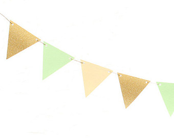 Pink and gold flag banner clipart png graphic transparent stock Flag Banner Png | Free download best Flag Banner Png on ... graphic transparent stock