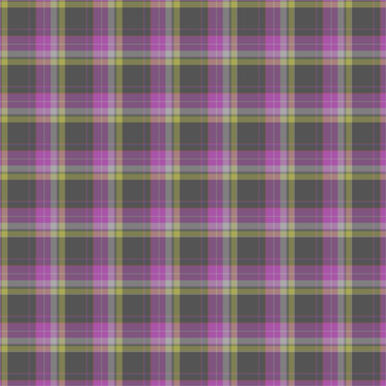 Pink and purple plaid clipart free