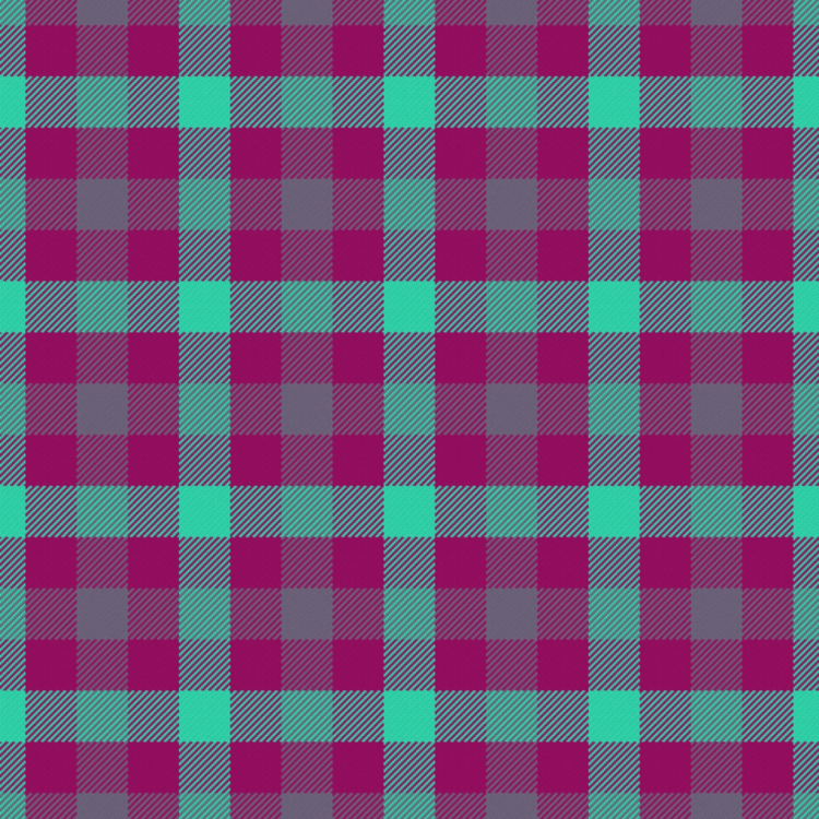 Pink and purple plaid clipart free png download Blue,Square,Angle Vector Clipart - Free to modify, share ... png download