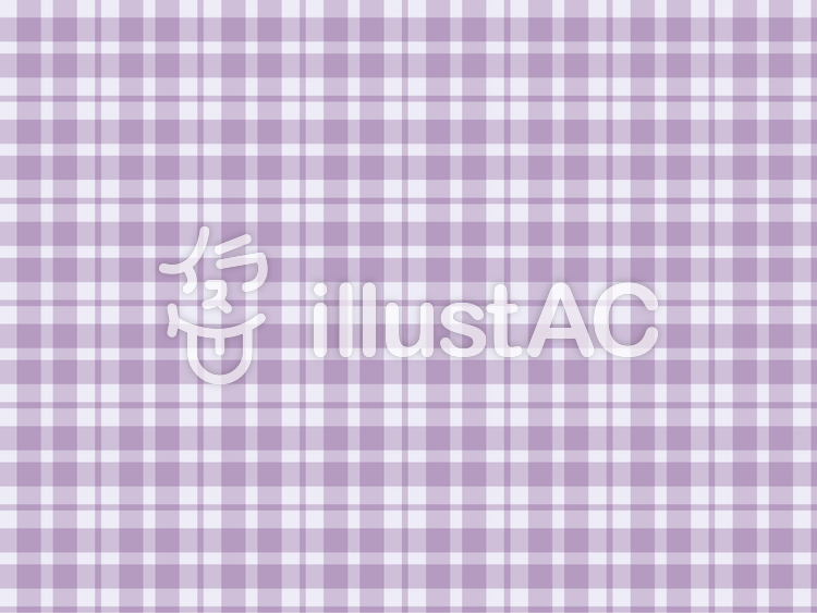 Pink and purple plaid clipart free svg free library Free Cliparts : purple check Handle - 393748 | illustAC svg free library