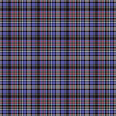 Pink and purple plaid clipart free picture royalty free Graphic Design in 2019 | Plaid | Plaid pattern, Wallpaper ... picture royalty free