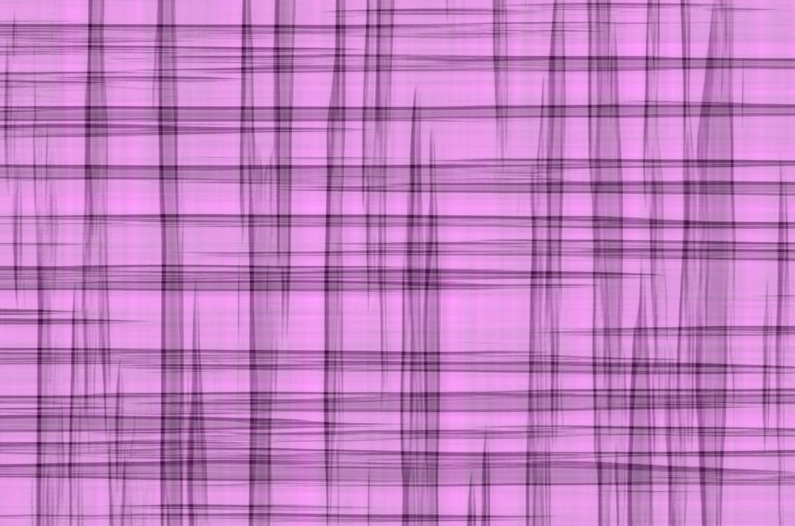 Pink and purple plaid clipart free png royalty free Pink,Plaid,Purple Vector Clipart - Free to modify, share ... png royalty free