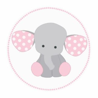 Pink baby shower elephant clipart clipart library library Related image | Ingrid | Elephant baby showers, Beautiful ... clipart library library