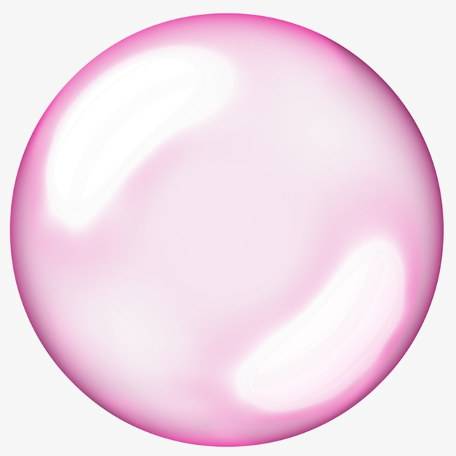 Pink bubbles clipart clip art library Pink bubbles clipart 4 » Clipart Station clip art library