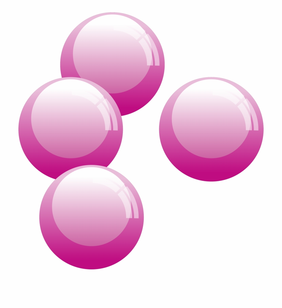 Pink bubbles clipart jpg royalty free download Bubble Png - Pink Bubbles Clip Art Free PNG Images & Clipart ... jpg royalty free download