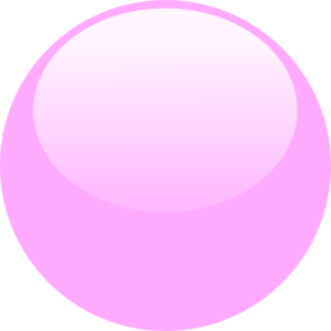 Pink bubbles clipart png free stock Pink bubble clipart clipart images gallery for free download ... png free stock