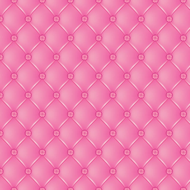 Pink burst corner clipart free clip art royalty free download Free download | Quilted pink textile illustration, Sofa ... clip art royalty free download