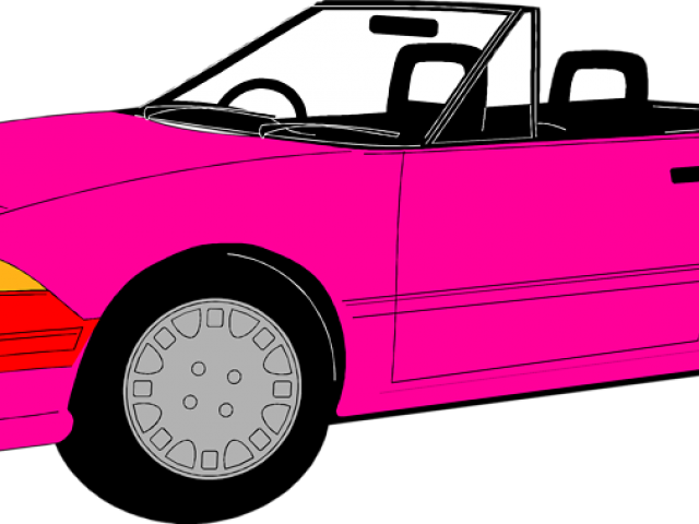 Pink cars clipart clip art freeuse Sports Cars Clipart 12 - 800 X 800 - Making-The-Web.com clip art freeuse
