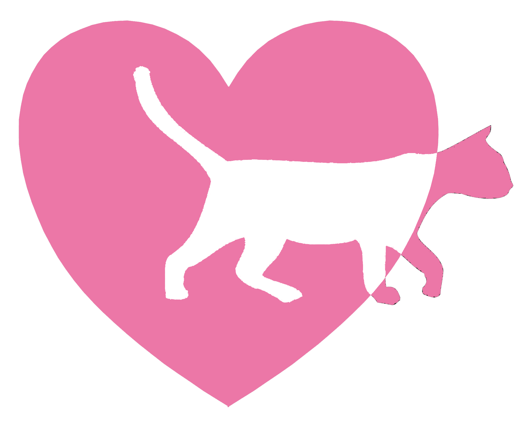 Pink cat food bowl clipart clipart download Cheltenham Cat Sitting clipart download