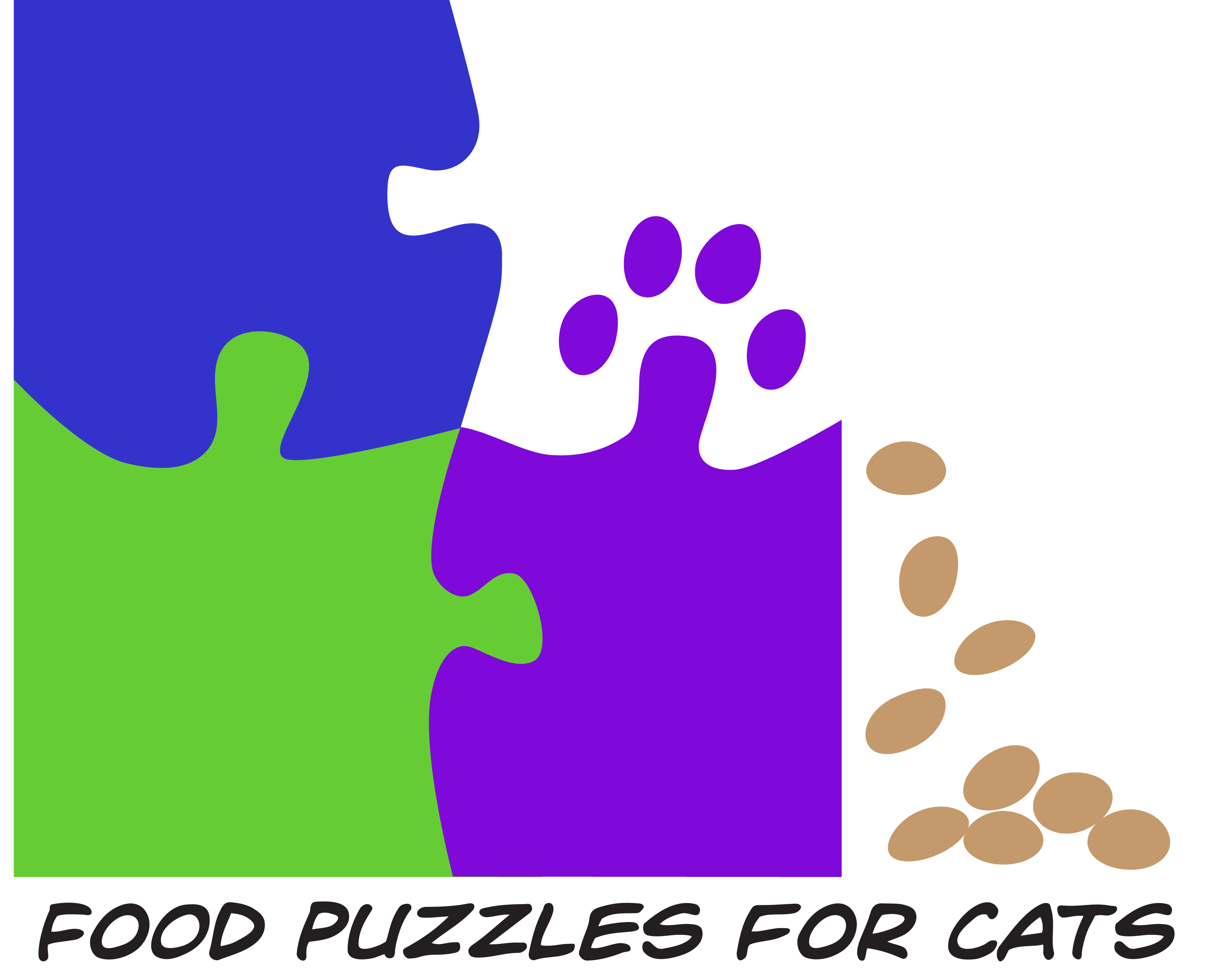 Pink cat food bowl clipart clip art black and white environmental enrichment | cats and squirrels and other important ... clip art black and white