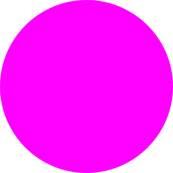 Pink circle clipart png freeuse library Pink Circle Clip Art at Clker.com - vector clip art online ... png freeuse library