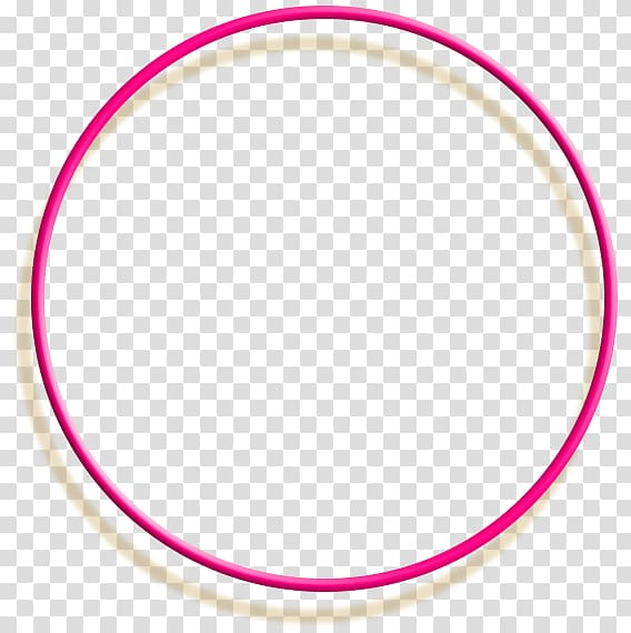 Pink circle clipart clip transparent stock Pink circle illustration, Circle Red, Red simple circle ... clip transparent stock