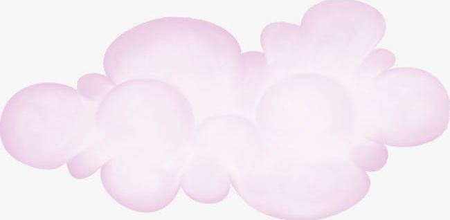 Pink clouds clipart png library library Creative Pink Clouds PNG, Clipart, Clouds, Clouds Clipart ... png library library