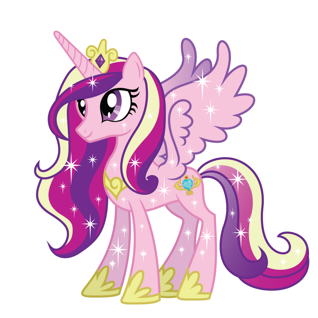 Pink crown with glitter clipart picture library 110609 - .ai available, alicorn, artist:hi52utoday, crown, crystal ... picture library