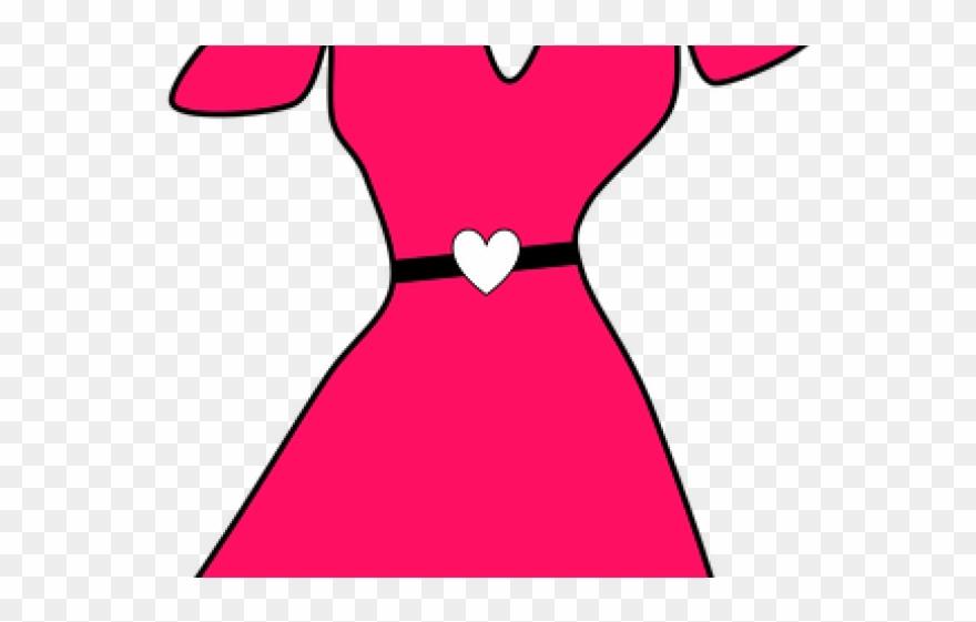 Pink dress clipart download Pink Dress Clipart Little Boy Dress - Clothing - Png ... download