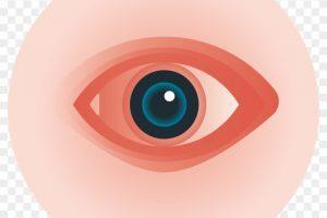 Pink eye clipart png transparent Pink eye clipart 1 » Clipart Portal png transparent