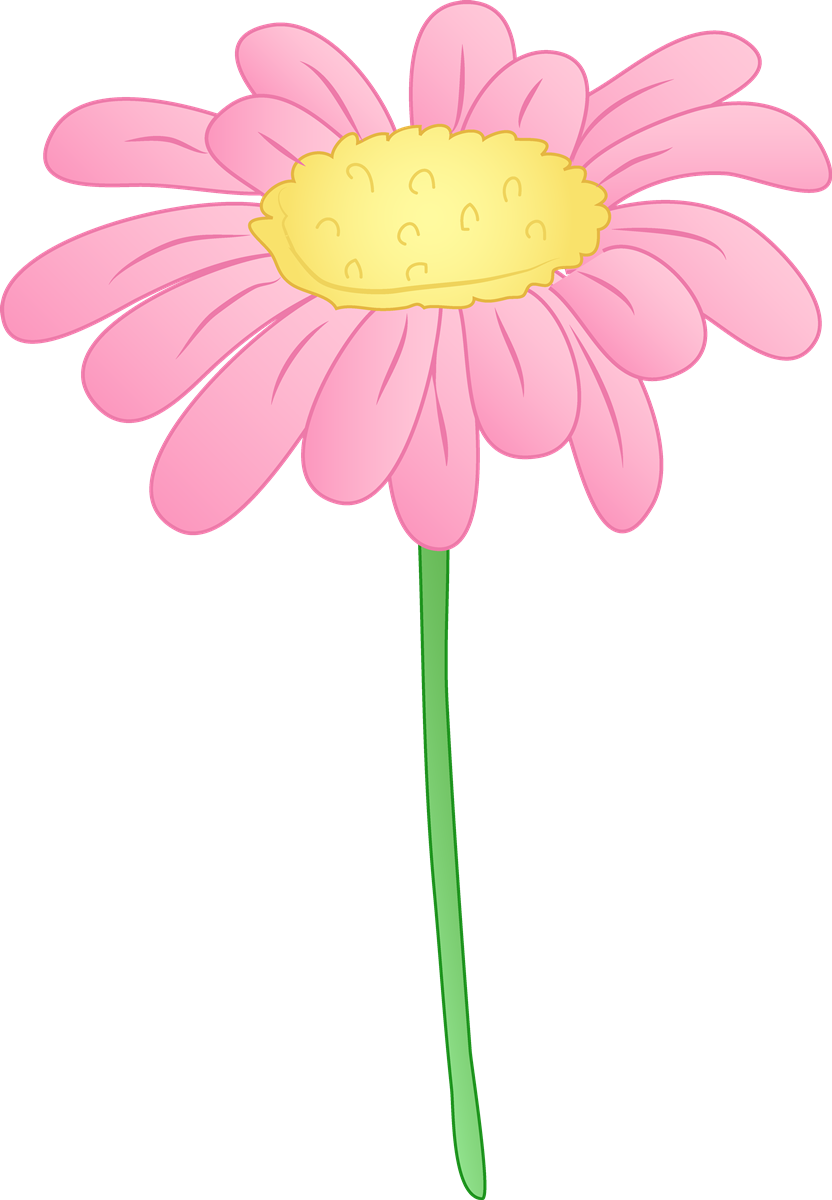 Pink flower bouquet clipart clipart free library habrumalas: Pink Flower Bouquet Clip Art Images clipart free library