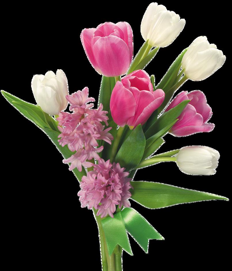 Pink flower bouquet clipart jpg freeuse download Flowers Buke Images Hd | Animaxwallpaper.com jpg freeuse download