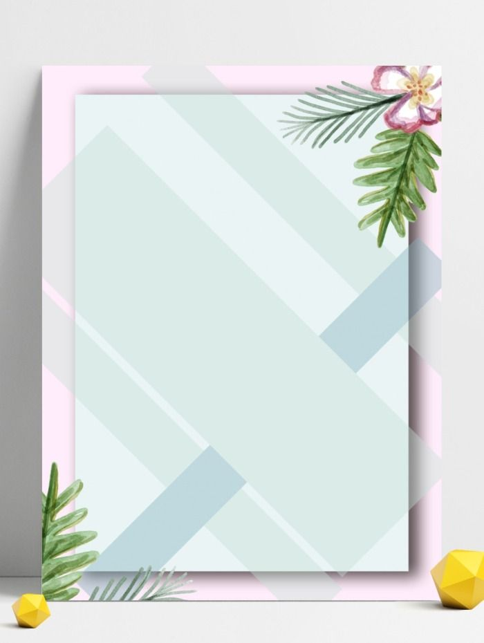Pink flowers with shadows clipart banner black and white stock Low polygon, rectangle, cross, border, light blue, pale pink ... banner black and white stock