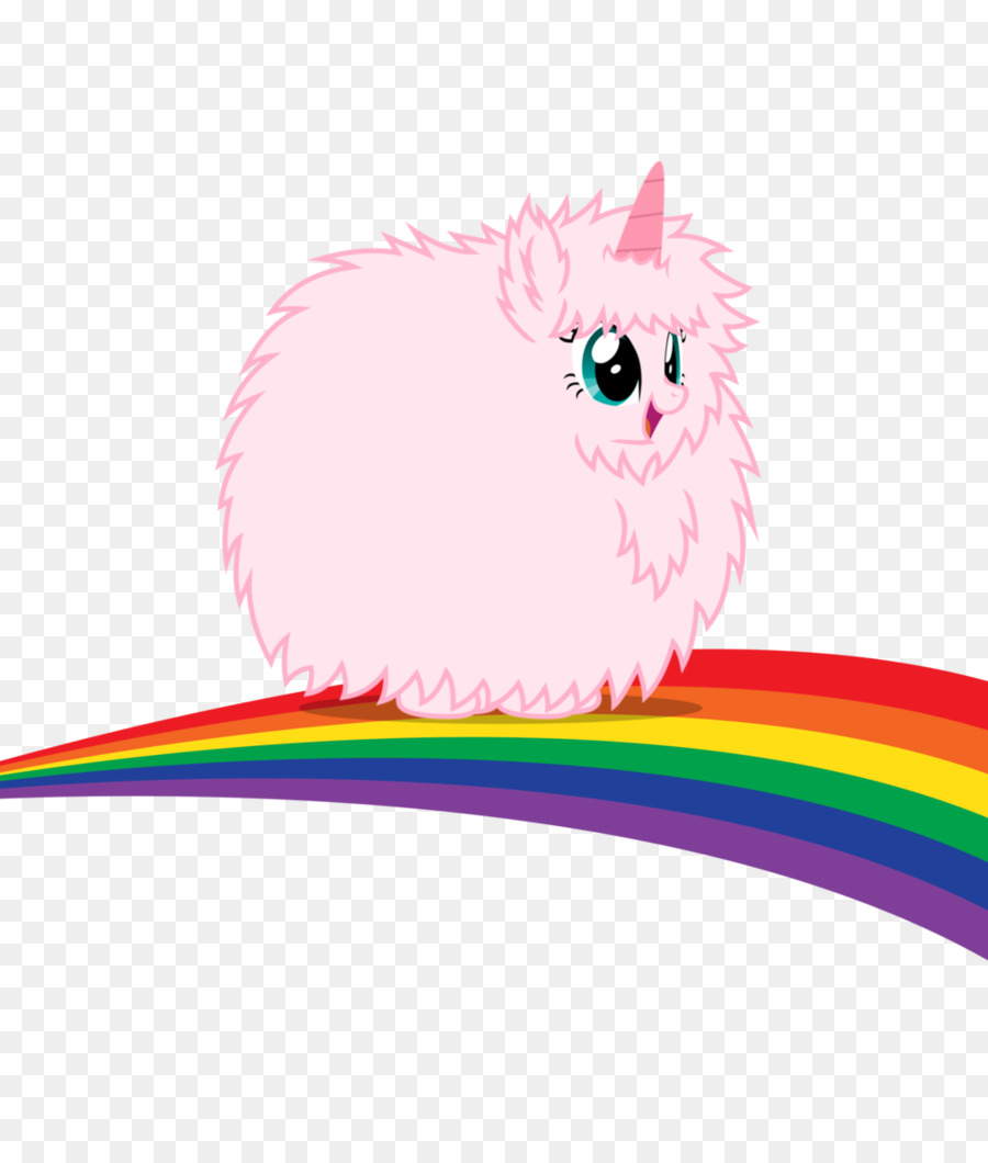 Pink fluffy unicorn clipart image library library Bird Line Drawing clipart - Unicorn, Drawing, Pink ... image library library