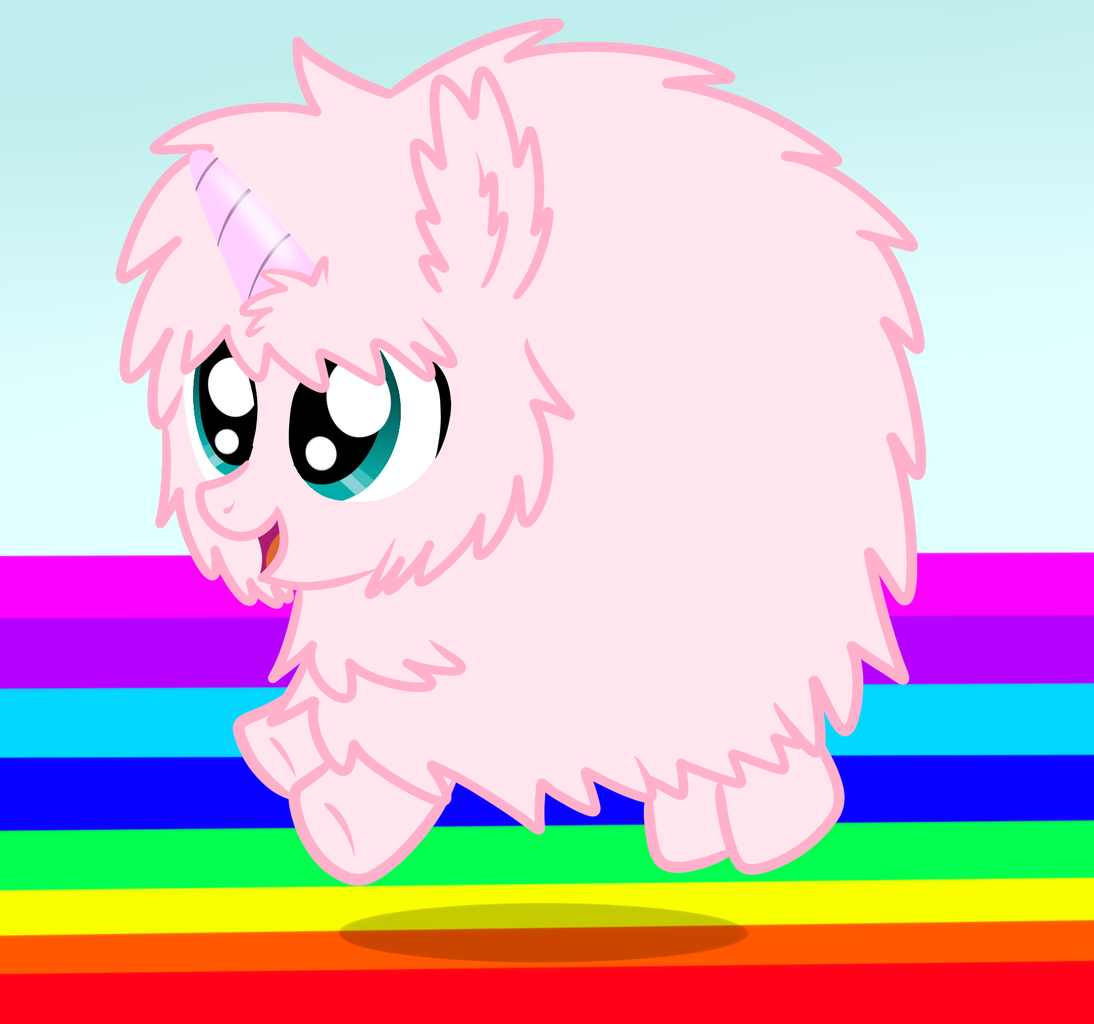 Pink fluffy unicorn clipart jpg royalty free 684369 - artist:mishti14, oc, oc:fluffle puff, oc only, pink ... jpg royalty free