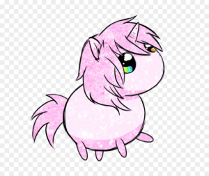 Pink fluffy unicorn clipart vector free download 25+ Best Dancing on Rainbows Memes   Pink Fluffy Memes ... vector free download