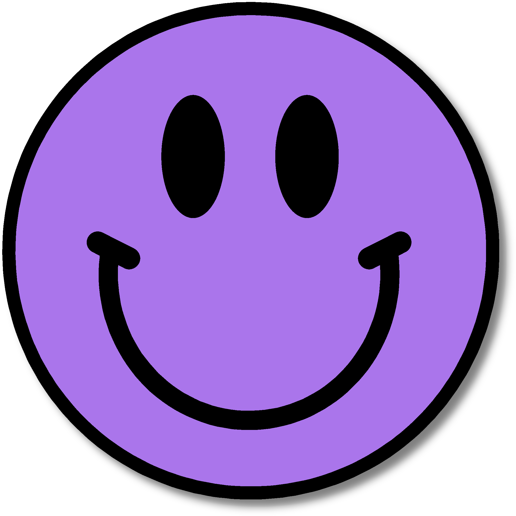 Pink happy face clipart jpg free Free Smiley Face Cliparts, Download Free Clip Art, Free Clip ... jpg free